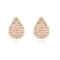 earring16619