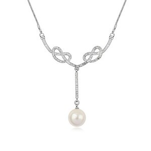 necklace 9682