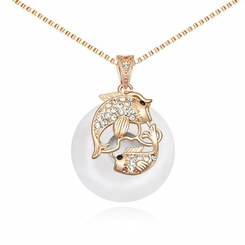 necklace14637