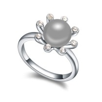 ring17243