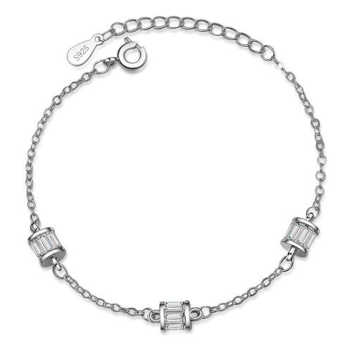 bracelet  SL112