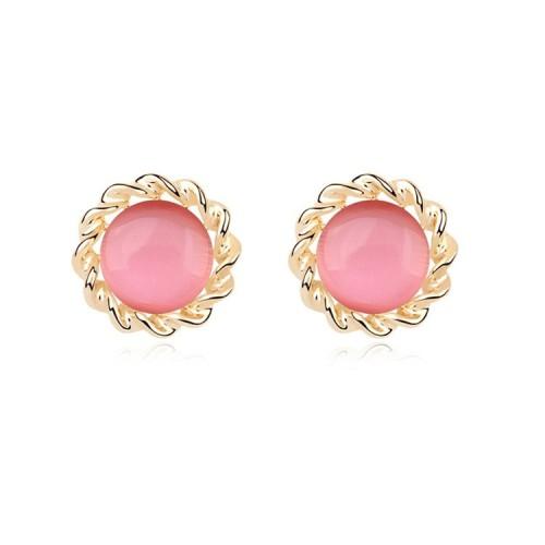 earring14450