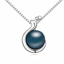 necklace14641