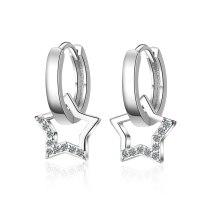 earring  EH401