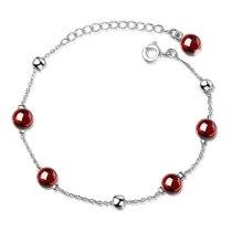 bracelet  SL124