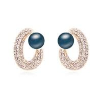 earring13752