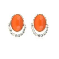 earring 8910