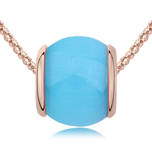 necklace 11647 N11647