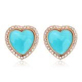 earring 18226
