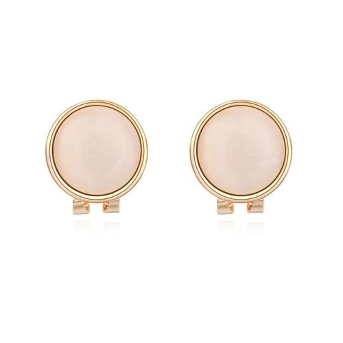 earring15120