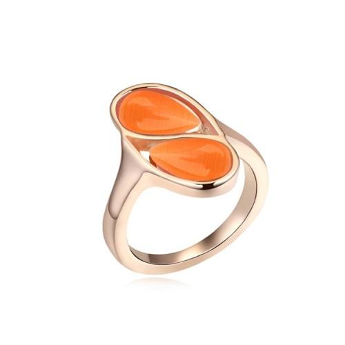 ring 13211
