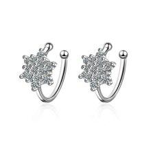 earring  EH418