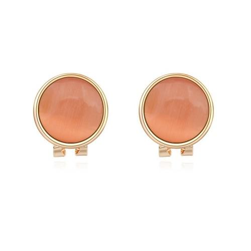 earring15121