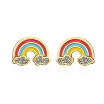 earring  ED849