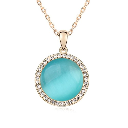 necklace 13142 N13142