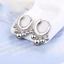 earring  EH448