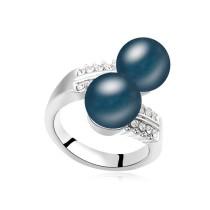 ring16057