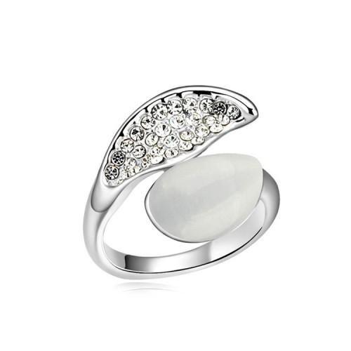 ring14375