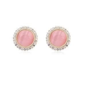 earring 10708 E10708