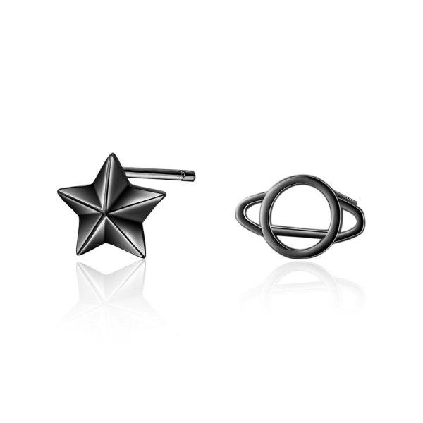 earring  ED783