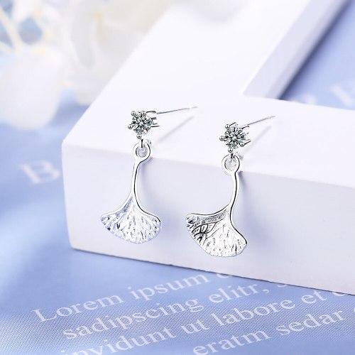 earring  ED806