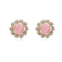 earring03-8486