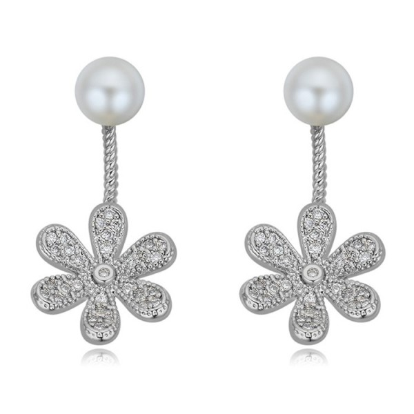 earring 25665