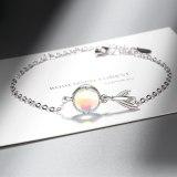 bracelet  SL144