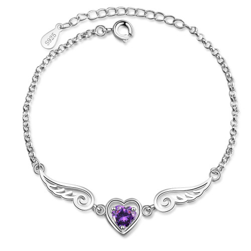 bracelet  SL123