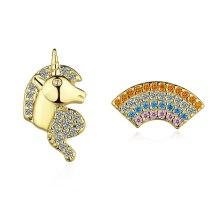 earring 851