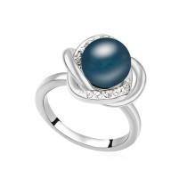 ring14769