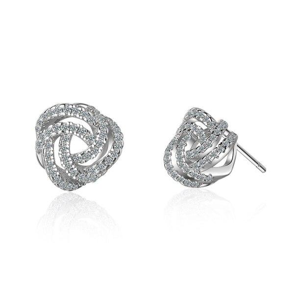 earring  ED772