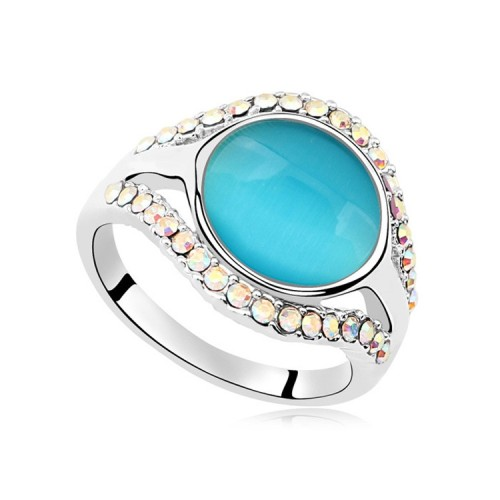 ring15475