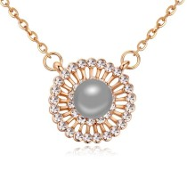 necklace 18382