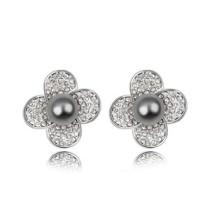 earring 6388