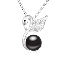 necklace16098