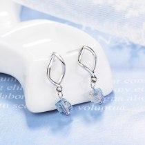 earring   ED752