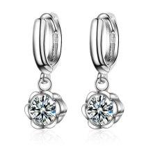 earring  EH428