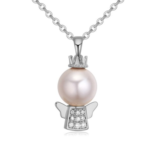 necklace 24277