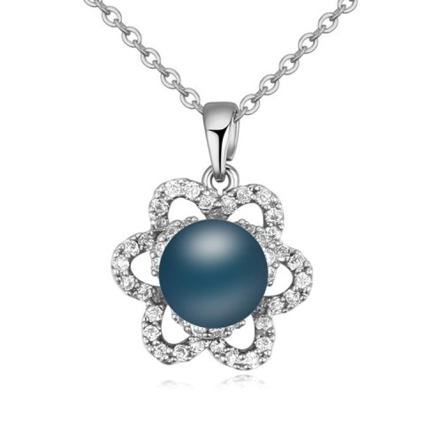 necklace 21266