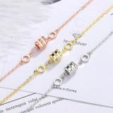 bracelet  SL152