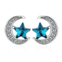earring  ED821