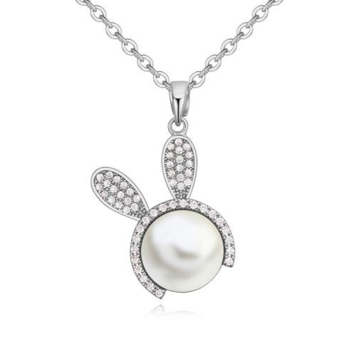 necklace 23736
