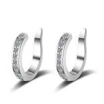 earring  EH429