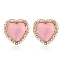 earring 18227