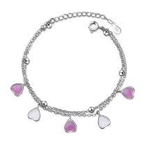bracelet  SL145