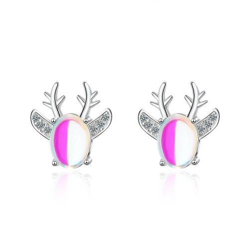 earring  ED780