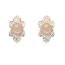 earring15052