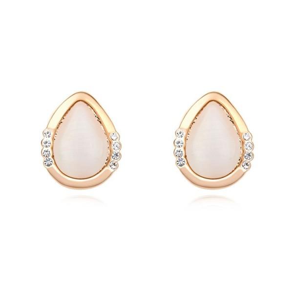 earring16677