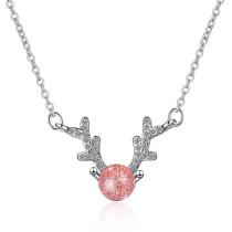 necklace  DZ396